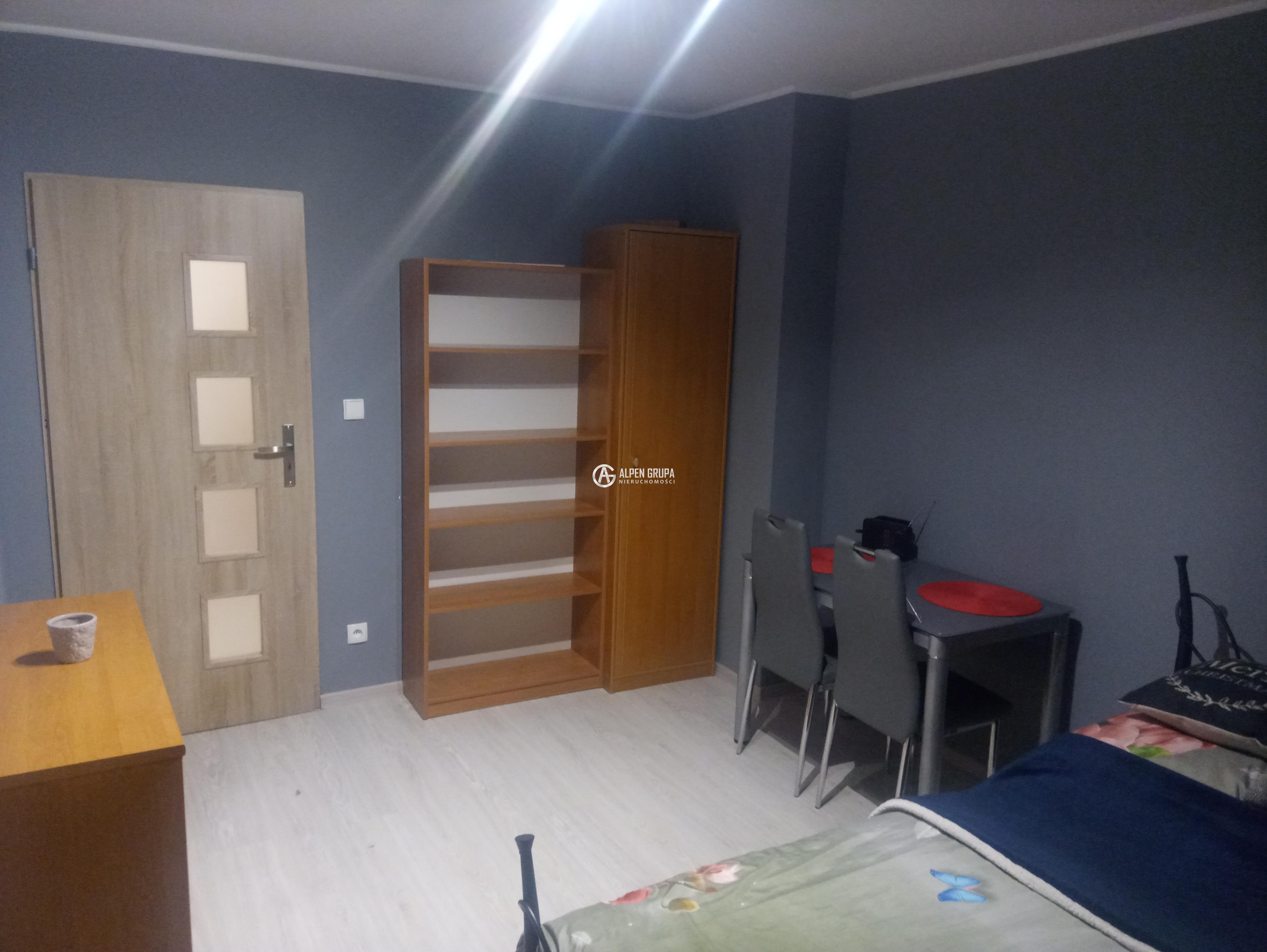 Zadbane mieszkanie 2-pokojowe 52 m2. Dobra cena!
